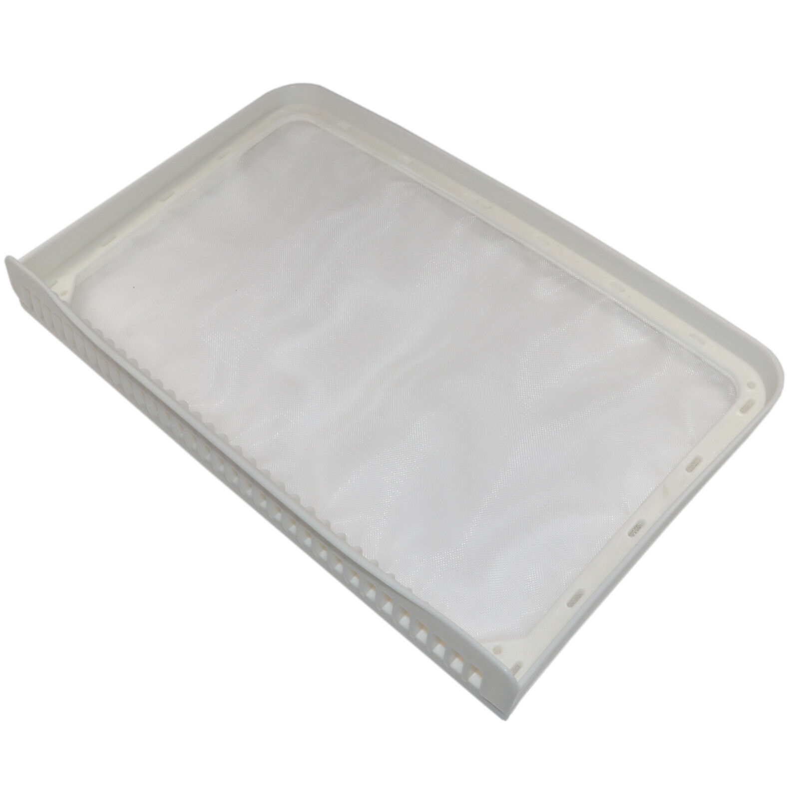 Hqrp Dryer Lint Filter Screen For Maytag Mde Series Dryers 33001808 Electric Model Mde9606ayq Replacement