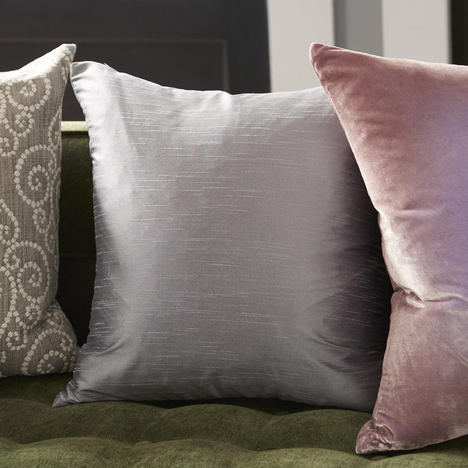 Latitude Run Kacey Animal Throw Pillow Dahg5937 For Sale Online Ebay