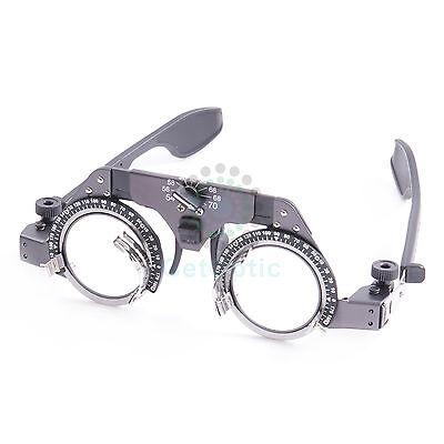 Professional Optic Optical Trial Lens Frame Eye Optometry Optician High Quality