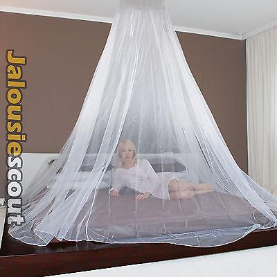 Bett Fliegengitter & -netz Insektenschutz 1250 x 250 cm