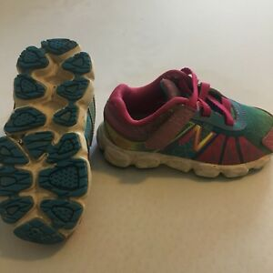 Toddler girl shoes and sneakers