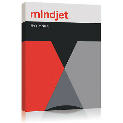 Mindjet Mindmanager 14 für Windows Medialess