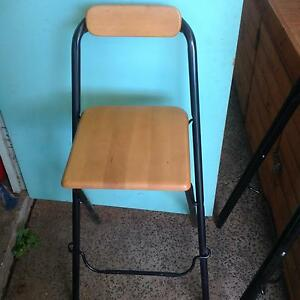 Bar stools Oak Flats Shellharbour Area Preview