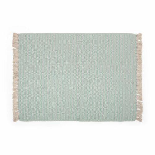 Siloam Boho Cotton Throw Blanket Bedding