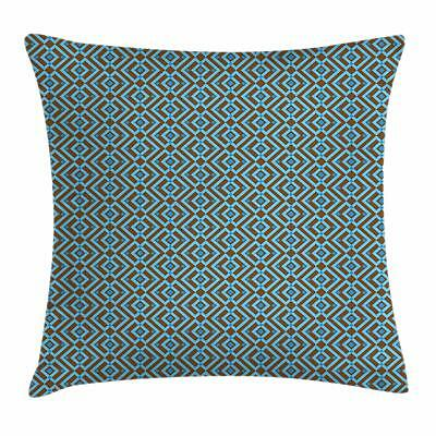 ethnic vintage throw pillow cases cushion covers