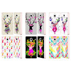 Head Case Designs Patterned Mobile Phone Bumpers