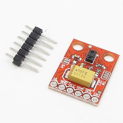 RGB Sensor Gesture Arduino APDS-9930 Proximity Sensor for Arduino APDS 9930