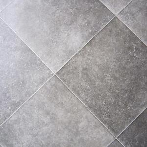 Kitchen Floor Tiles | eBay