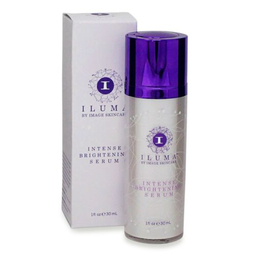 Image Skincare Iluma Intense Brightening Serum 1 oz