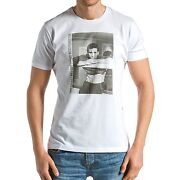 Dolce Gabbana T-shirt Men