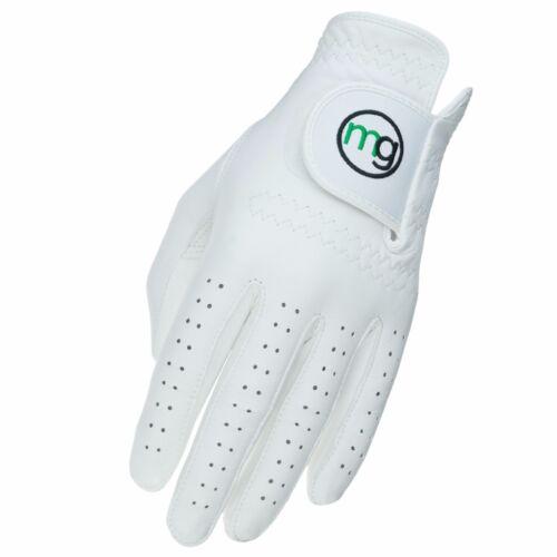All-Cabretta Leather Golf Glove Men