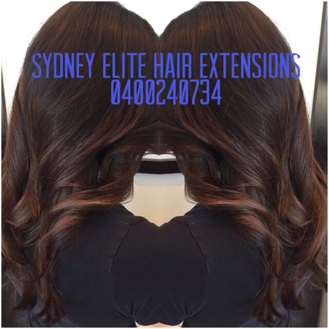 Tape Hair Extensions Free Mobil Travel Hairdressing Gumtree