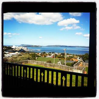 Special Period House on Mt Melville with Ocean Views Albany 6330 Albany Area Preview