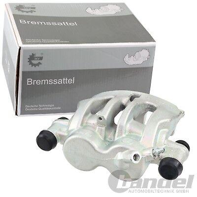 BREMSSATTEL VORNE LINKS MERCEDES SPRINTER (906) VW CRAFTER 30-35 30-50