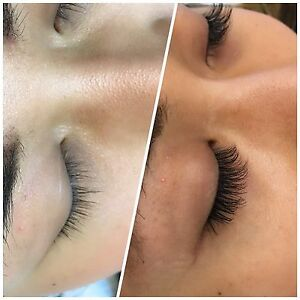 Microblading/ eyelash extensions Turrella Rockdale Area Preview