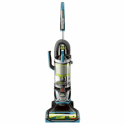 BISSELL Pet Hair Eraser Lift-Off Upright Bagless Vacuum Cleaner   2087R