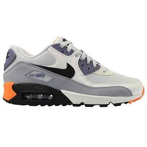 new concept 0d7ea 01833 Nike Air Max  Clothes, Shoes  Accessories  eBay