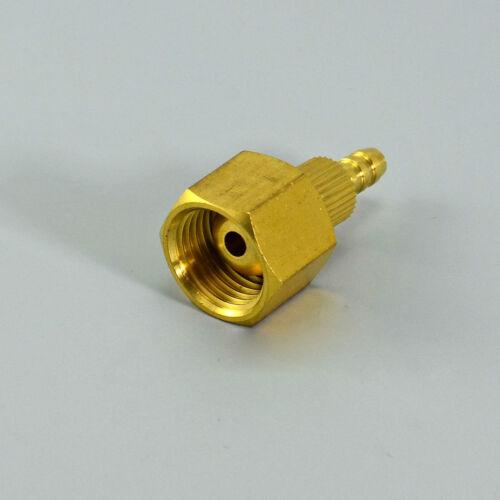 TANEX OFC-110 Home//Office Etiketten zur Handbeschriftung 16x22 mm neonfarbig