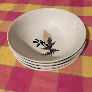 Free cups, glasses, plates, bowls and kitchen utensils Alderley Brisbane North West Preview