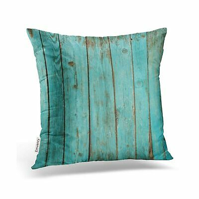 decorative throw pillow cover square size 20x20