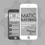 phonmatic-0
