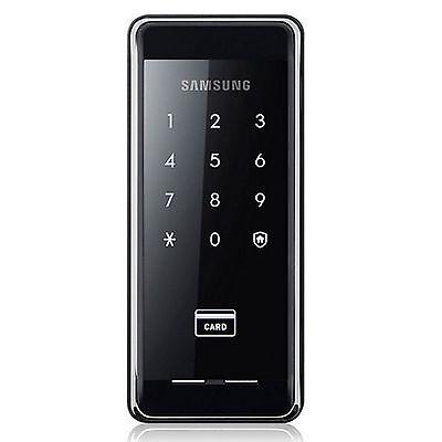 SAMSUNG Ezon SHS-2920 SHS2920 Smart Key Less Digital Door Lock 2 TAG KEYS