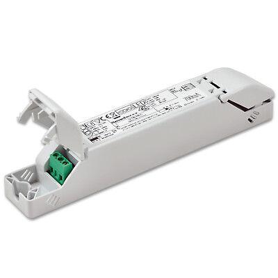 QTYx10 Harvard Constant Current 350mA 10W LED driver