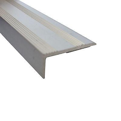 Carpet Metal Cover Strip, Door Bar Trim   Threshold   Brass/Silver