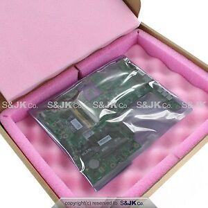 NEW-Dell-Studio-1555-PP39L-Laptop-Intel-Motherboard-31FM8MB0010-D177M-0D177M