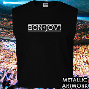 BON-JOVI-T-SHIRT-MUSCLE-TOP-TEENS-ADULT-SIZES