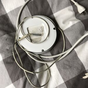 Macbook Pro charger (mid-2012)