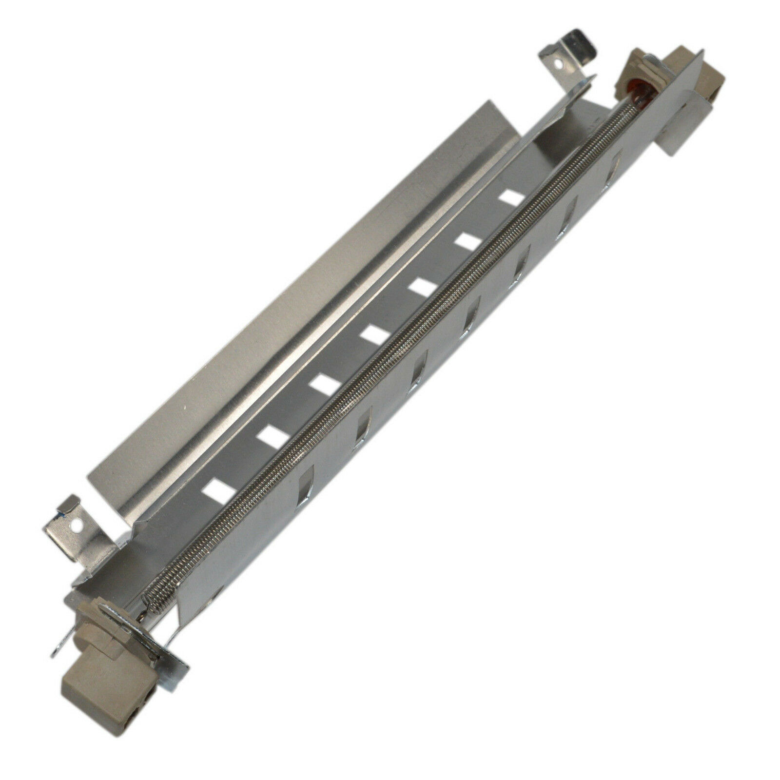 HQRP Defrost Heater for GE PS Series Refrigerators, WR51X100