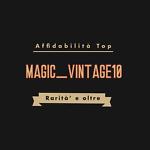 magic_vintage10