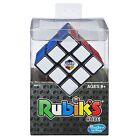Hasbro Kids Origins Award Puzzles