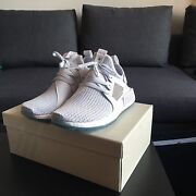 Adidas NMD XR1 TITOLO Melbourne CBD Melbourne City Preview