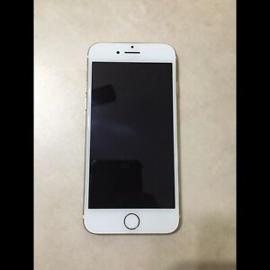 IPhone 7-Excellent Condition