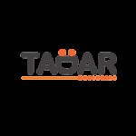 Tadar Wholesale