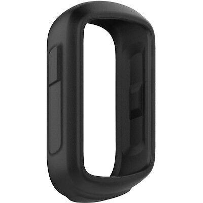 Garmin Edge 130 Series Protective Silicone Case in Black 010-12654-20