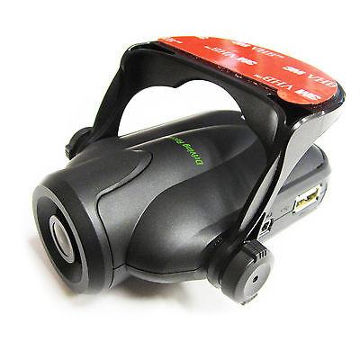 BOYO VTR101 Back-Up Camera with GPS ()