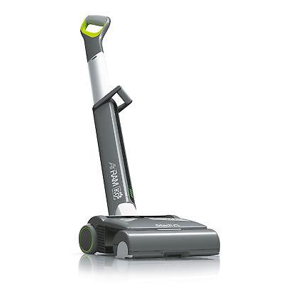 Gtech AirRam MK1 K9 Gun Metal Cordless Vacuum Cleaner *CLEARANCE STOCK*