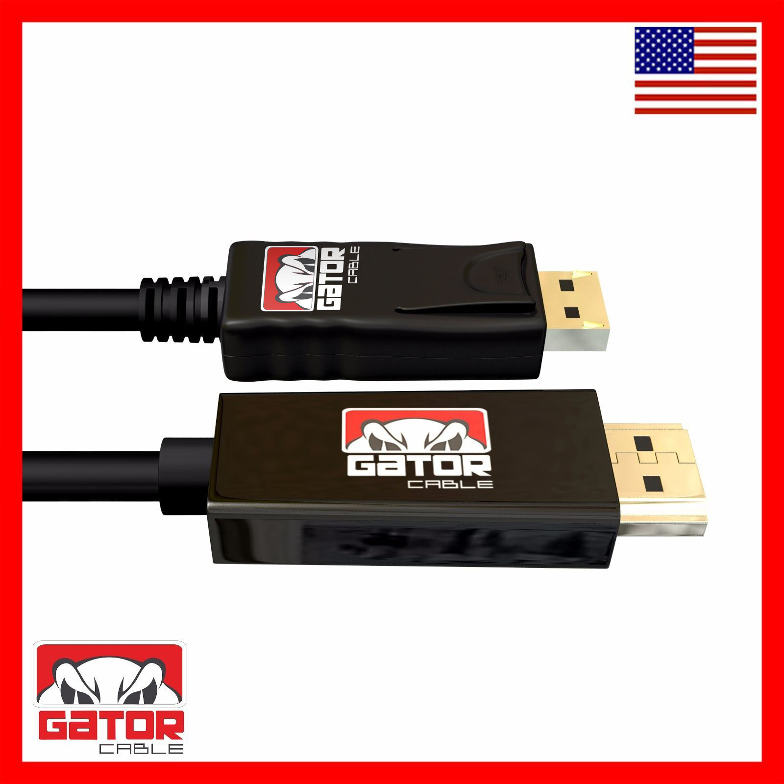 Купить DisplayPort DP to HDMI Audio Video Cable Cord Adapter Gold Plated PC HDTV 10FT