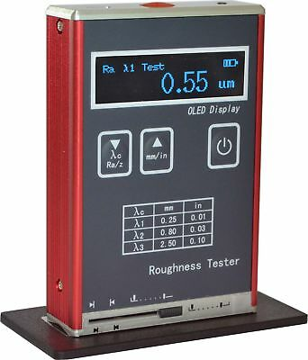 Roughness Tester Rt100