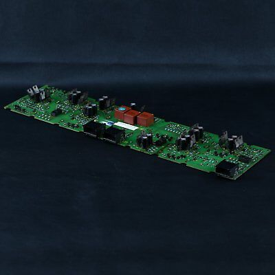 Used Siemens 440-200kw430-250kw Drive The Power Board A5e00714562 Tested Good