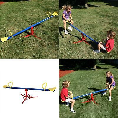 see saw spinner