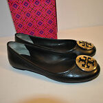 Designer Shoes For Less