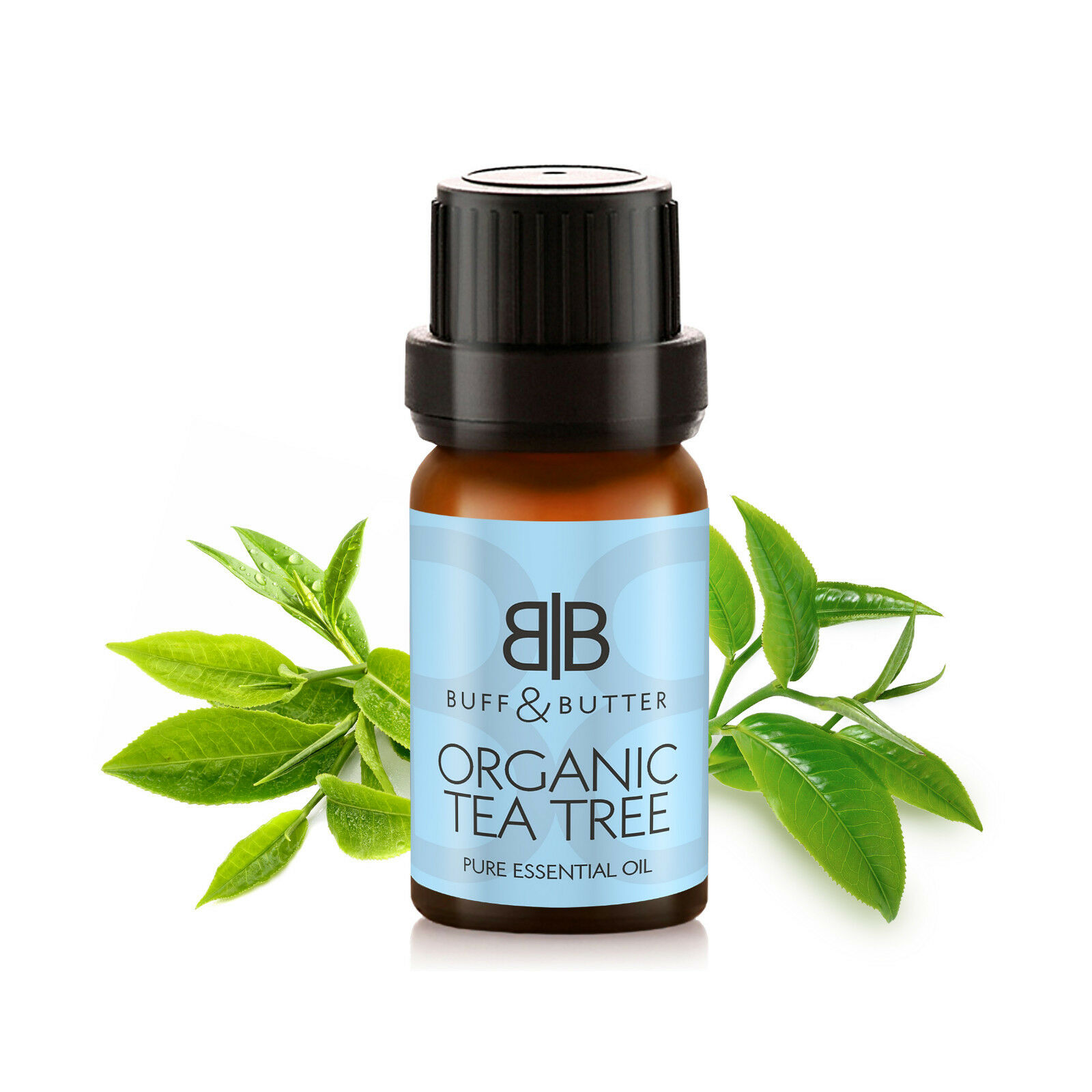 essential oils for warts removal tea tree oil and oregano