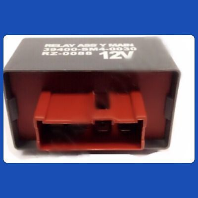 ( MAIN RELAY-FUEL PUMP RELAY RY169 FOR HONDA ACCORD NEW FAST SHIPPING)