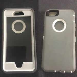 iPhone 6 / iPhone 6S Life proof Case