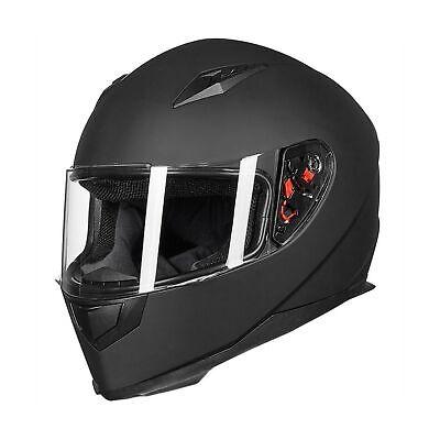 Motorcycle Street Bike Helmet Removable Winter Neck Scarf 2