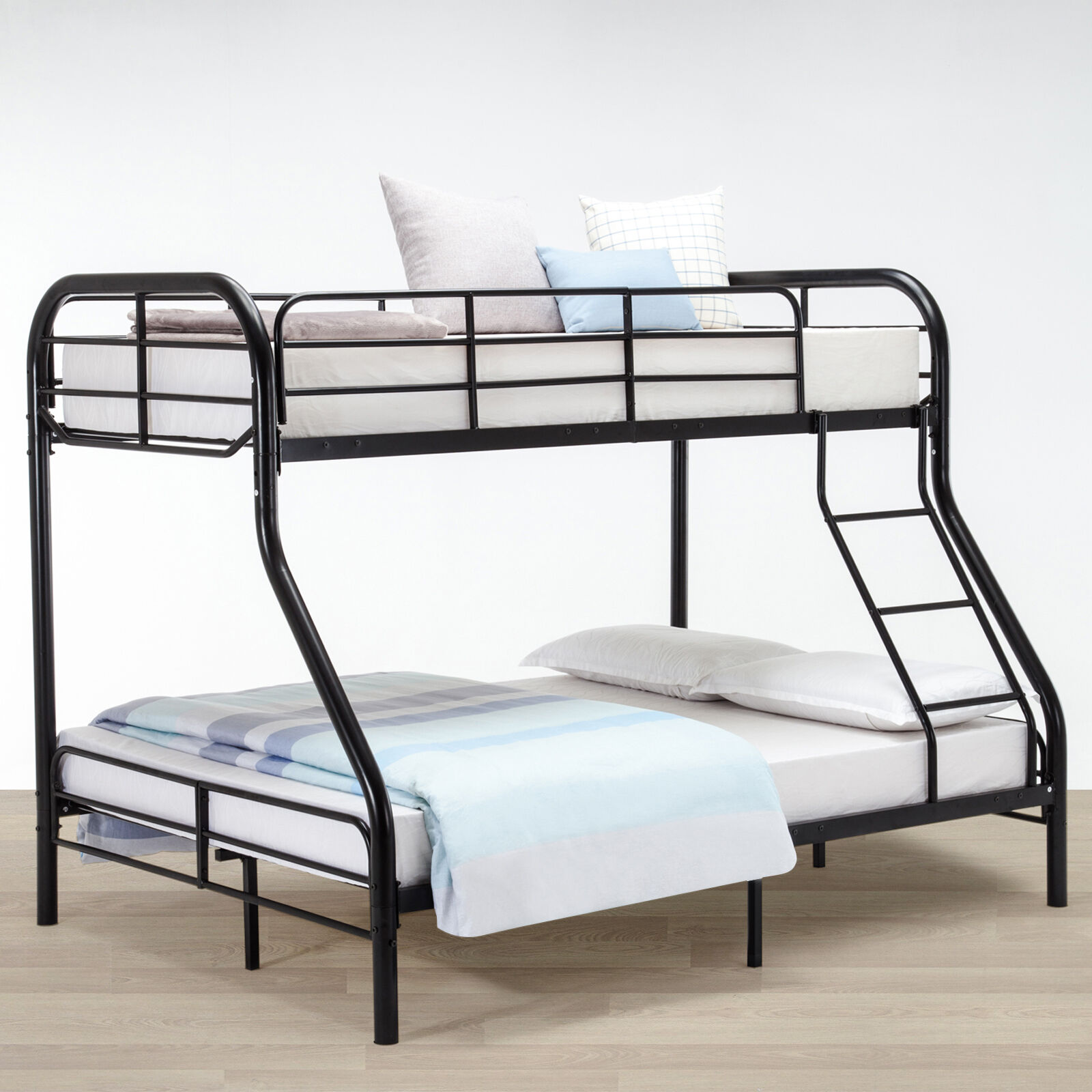 epoch shop over bunk original beds bed dakota twin full design